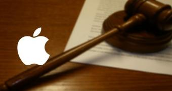 , Company Claims All iPhones Violate Its Wi-Fi Patents