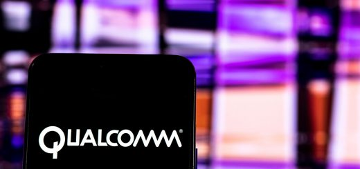 , Apple and Qualcomm End Historic Lawsuit with Surprising Settlement