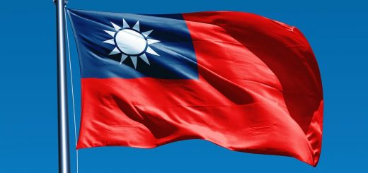 Apple blocks taiwanese flag on macs sold in china 525507 2