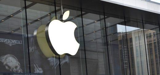 , Samsung Says It Doesn't Copy Apple, AR Emoji Not Inspired by Animoji