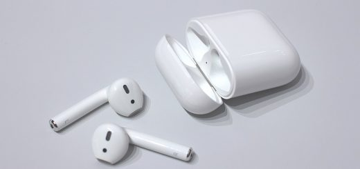 Apple to launch airpods 3 later this year 525797 2