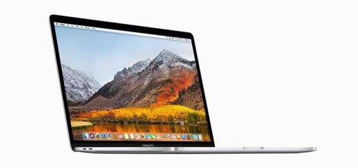 Apple to launch the 16 inch macbook pro that everybody wants in 2021 525624 2