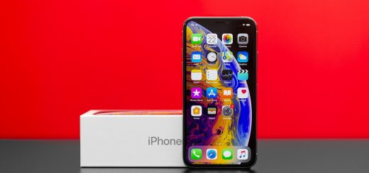 , Cheaper iPhones Now Available in China