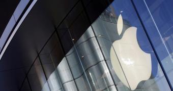 , Antitrust Lawsuit Could Drastically Change the Apple App Store