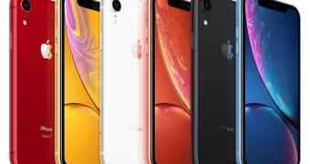 , The Cheapest iPhone This Year Will Launch in Two New Colors