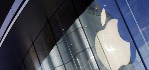 Antitrust lawsuit could drastically change the apple app store 526016 2