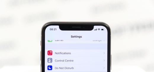 , Apple Says It'll Warn Users When iOS Updates Make iPhones Slower