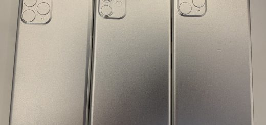 New leak confirms the next iphone will be ugly as sin 526004 2