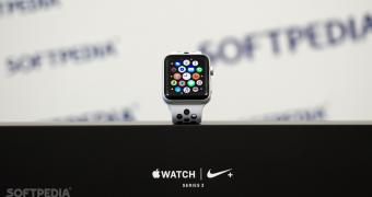 , Apple Will Let Apple Watch Users Remove Stock Apps