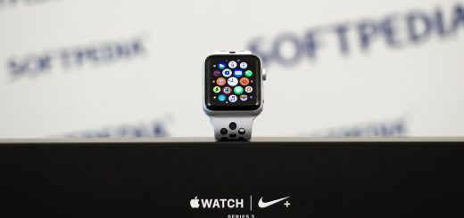 Apple will let apple watch users remove stock apps 526449 2