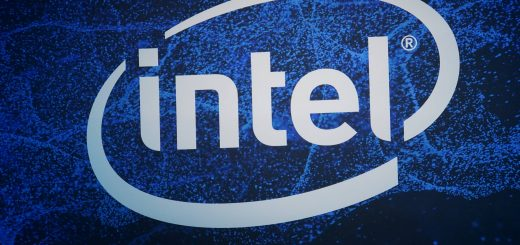 , Intel Can't Survive Without Apple, to Exit Smartphone Modem Industry