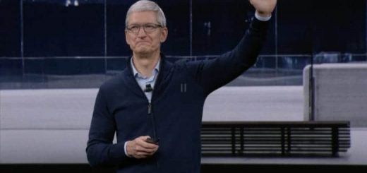 , Forget About iPhone 11, Cheaper and Smaller iPhone Just Around the Corner
