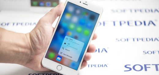 Why an iphone without 3d touch is not the end of the world 526321 2