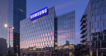 , Apple, Microsoft, Google, Samsung Meet to Discuss Japan Trade Tension
