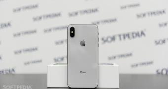 , Apple Suppliers Ready for iPhone Sales Boom in Late 2019