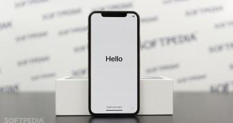 , Apple to Upgrade iPhones to 120Hz Displays Next Year