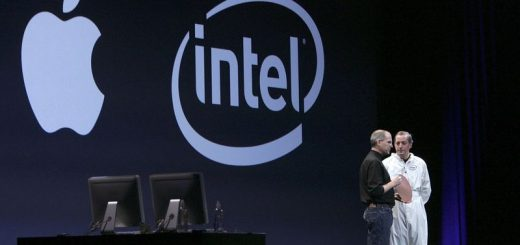 Apple close to taking over intel s smartphone modem business 526787 2