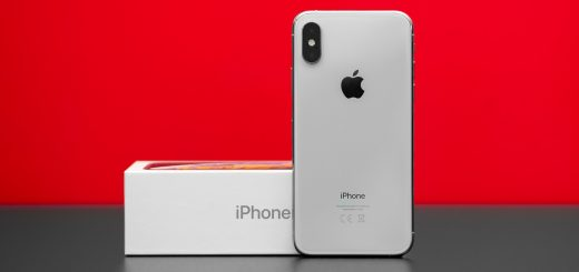 Apple possibly working on a cheaper iphone that you won t be able to get 526608 2