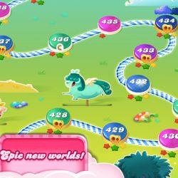 Candy Crush Saga, Download Candy Crush Saga For iOS