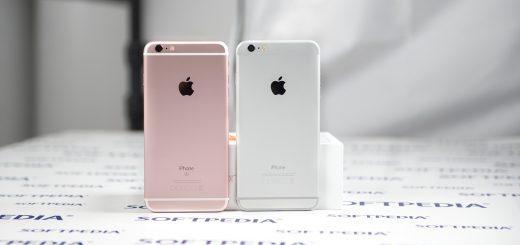 Apple seemingly not anticipating huge iphone 11 demand 526948 2