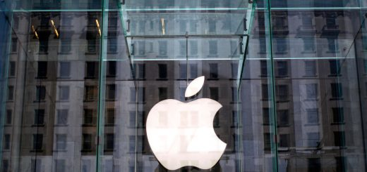 , Apple to Give Away Special iPhones to Security Researchers
