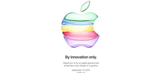 Guessing the meaning of apple s iphone 11 event teaser 527206 2