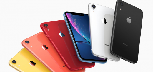 , iPhones at Risk of Import Ban in Germany and the US