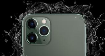 , Apple Didn't See This Coming: iPhone 11 Creeping Out People Afraid of Holes