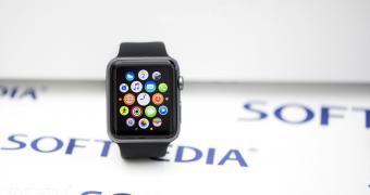 , Apple Watch for Android Could Make Apple the King of the World