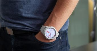 , Google Was This Close to Launching an Apple Watch Killer