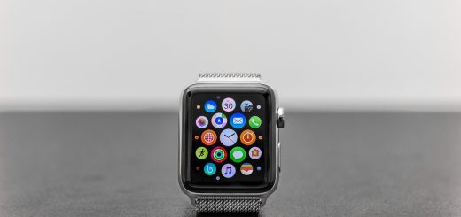 , Apple Reports $64 Billion Q4 2019 Revenue from Services, Wearables, and iPad