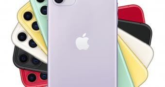 , iPhone 11, iPhone 11 Pro, iPhone 11 Pro Max RAM and Battery Specifications