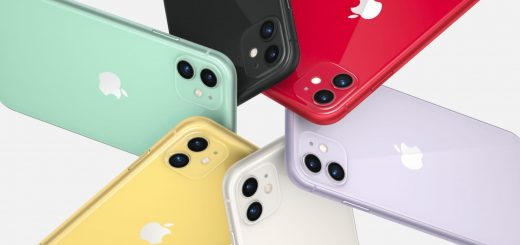 Iphone 11 is so popular it s actually bad news for apple 527554 2