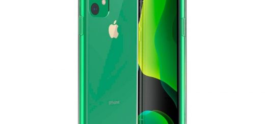 , Leak Reveals iPhone 11 Colors, Confirms Apple Actually Teased All of Them