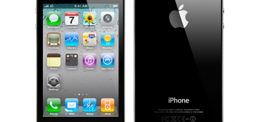 The 2020 iphone will look like the 2010 iphone and everyone is super excited 527573 2