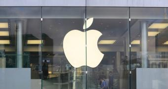 , Apple Likely to Overtake Huawei, Become the World's Second Phone Maker