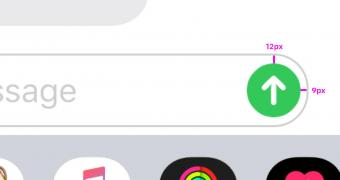 , Apple Misaligned an iPhone Button and the Internet Just Went Crazy