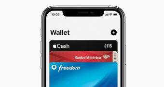 , Apple on Thin Ice Due to Possible Abusive Conduct with Apple Pay