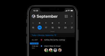 , The Best Email App for iPhones Now Has a Dark Mode for iOS 13