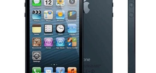 Apple forces iphone 5 users to install new ios version or lose internet access 528002 2