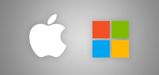 Apple number one microsoft number two in world s most valuable companies 527897 2