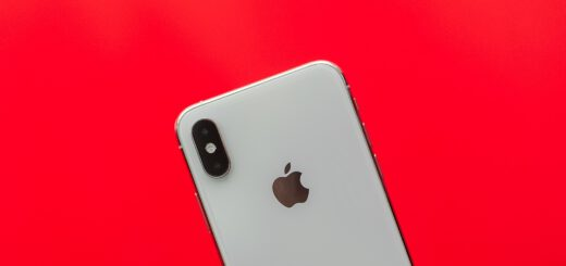 Apple puts 5g iphone plan in motion 528042 2