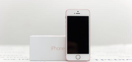 Budget iphone won t use samsung displays 527961 2