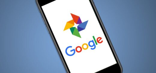 , Google to Fix the Photo Backup Bug iPhone Users Loved