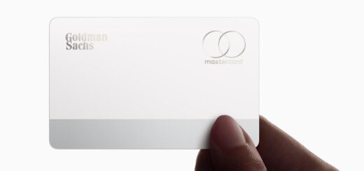 New apple card fraud case shows cloning might not be the only concern 527808 2