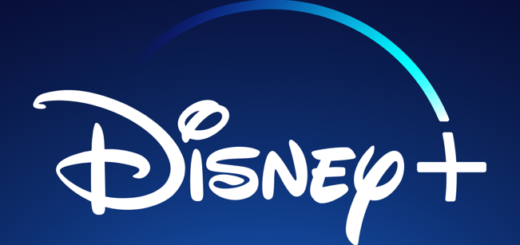 Disney plus official logo