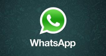 , WhatsApp for iPhone Updated with New Privacy Features