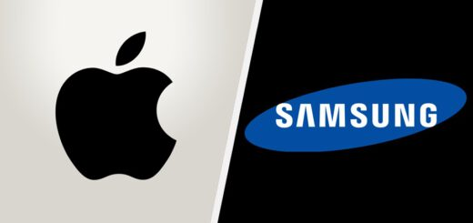 Apple and samsung sued for allegedly exceeding federal rf radiation limit 528509 2