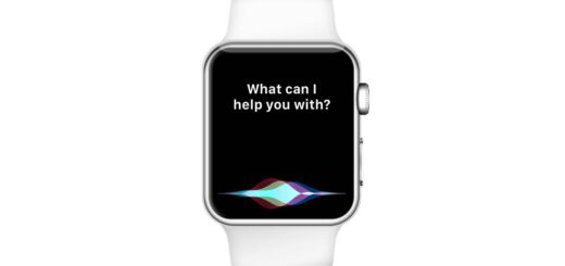 Rise of the machines siri wakes up on live tv to tell meteorologist he s wrong 528404 2