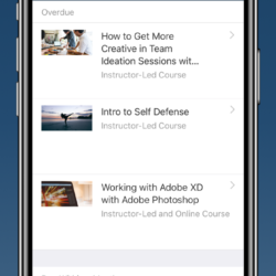 SuccessFactors, Download SuccessFactors For iOS
